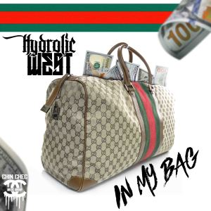 Listen to Get Wit It song with lyrics from Hydrolic West