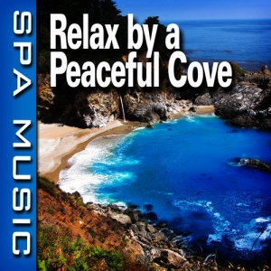 Album Relax by a Peaceful Cove (Music and Nature Sounds) from SPA Music