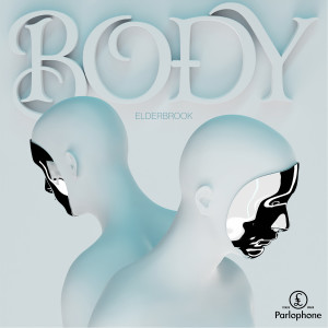Elderbrook的專輯Body