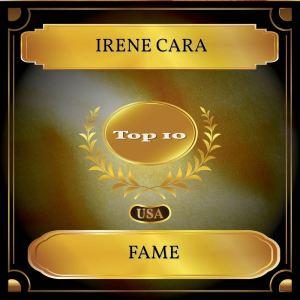 Album Fame from Irene Cara