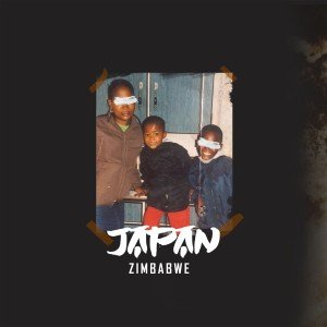 Album Zimbabwe (Explicit) from Japan