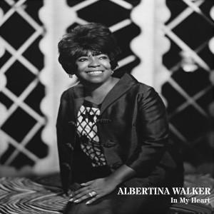 Album In My Heart from Albertina Walker