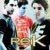 Download Lagu Reik - Como me Duele (Album Version)