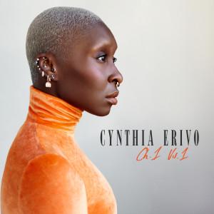 New Album Ch. 1 Vs. 1