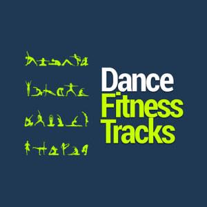 Dance Fitness Tracks