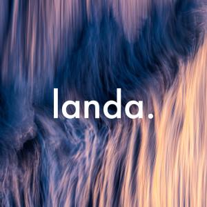 Album Waves from Landa