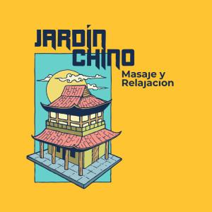 Album Jardín Chino from Masaje Relajante Masters