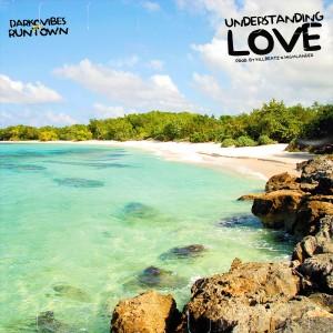 Album Understanding Love (Extended) (Explicit) from Runtown