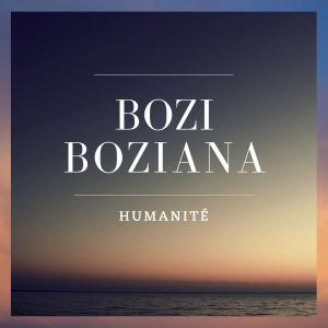 Album Humanité from Bozi Boziana