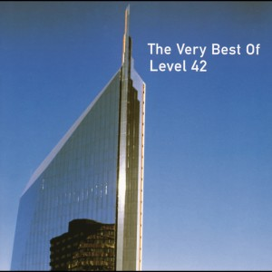 The Very Best Of Level 42 1998 Level 42