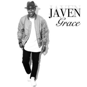 Album Grace (feat. Margaret Bell) from Javen