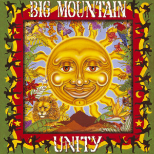Listen to Baby, I Love Your Way song with lyrics from Big Mountain