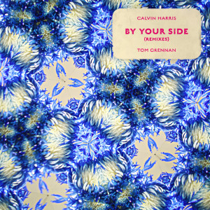 Album By Your Side (Monki Remix) from Calvin Harris