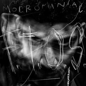 Album F.T.O.S. from MocroManiac