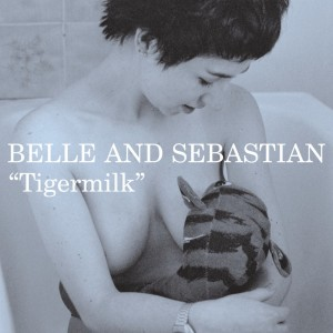 Listen to Electronic Renaissance song with lyrics from Belle and Sebastian