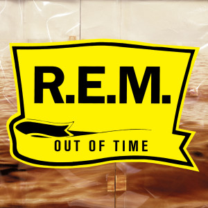 Listen to Losing My Religion song with lyrics from R.E.M.