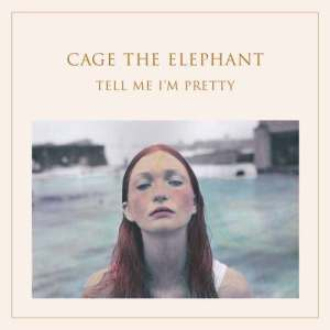 Listen to Trouble song with lyrics from Cage The Elephant