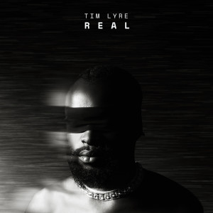 Album Real from Tim Lyre
