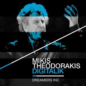 Album Digitalik from Dreamers Inc.
