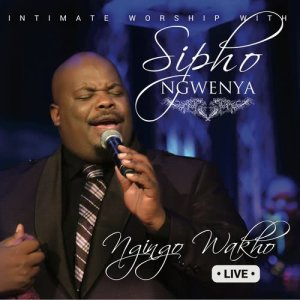 Listen to Breathe song with lyrics from Sipho Ngwenya
