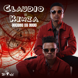 Listen to Amaphara song with lyrics from Claudio x Kenza