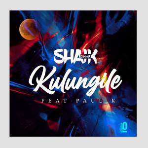Album Kulungile Single from Shaik Omar