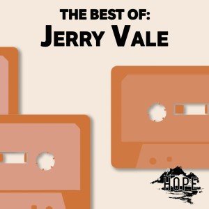 Album The Best Of: Jerry Vale from Jerry Vale