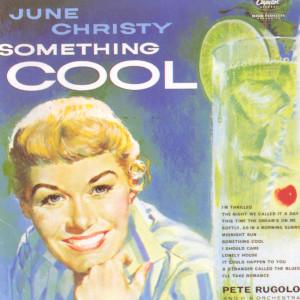 Something Cool 2001 June Christy