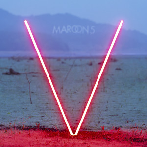 Listen to Animals song with lyrics from Maroon 5