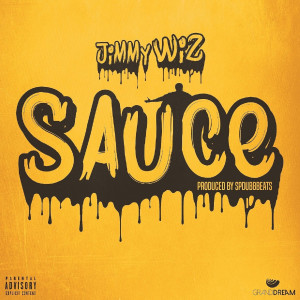 Album Sauce (Explicit) from JimmyWiz