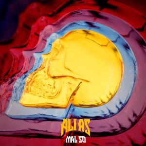 Album Mal so from Ali As