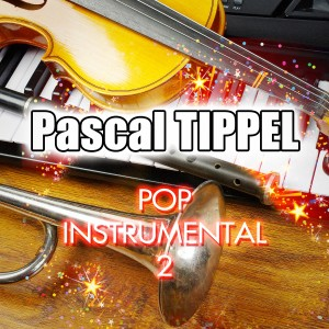 Album Pop Instrumental 2 from Pascal Tippel