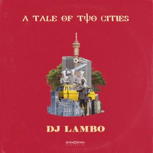 Album Bella from DJ Lambo