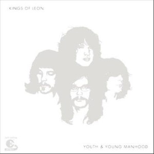 Listen to Happy Alone song with lyrics from Kings of Leon