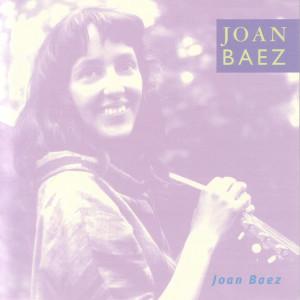 Joan Baez 2006 Joan Baez