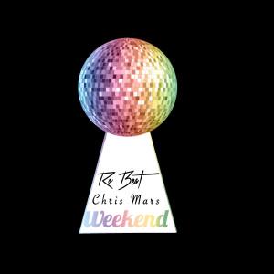 Album Weekend from Ro Beat