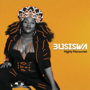 Listen to Nonke song with lyrics from Busiswa