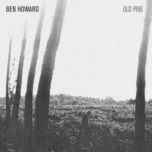 Listen to Further Away song with lyrics from Ben Howard