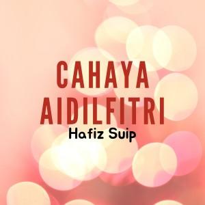 Album Cahaya Aidilfitri from Hafiz Suip