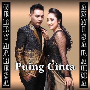 Puing Cinta dari Anisa Rahma