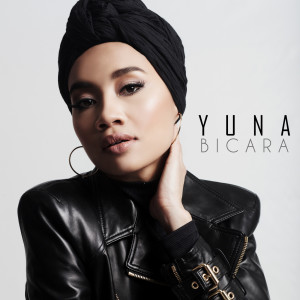 Album Bicara from Yuna