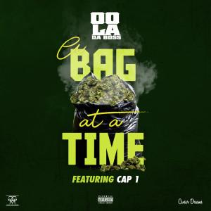 Cap 1的專輯A Bag at a Time (Explicit)