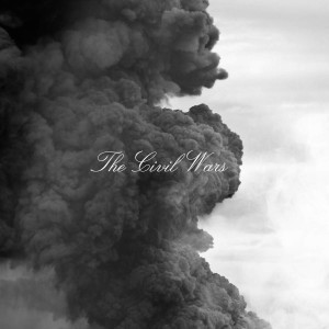 Album The Civil Wars from The Civil Wars