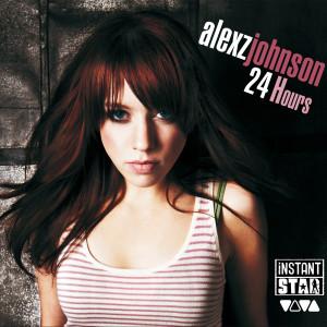 24 Hours 2006 Alexz Johnson