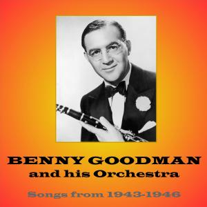 Songs from 1943-1946