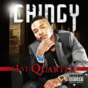 收聽Chingy的Spend Some Money (feat. Trey Songz)歌詞歌曲