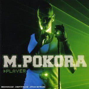 Matt Pokora的專輯Player