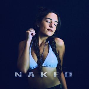 任家萱的專輯Naked