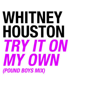 Try It On My Own (Pound Boys Mix)