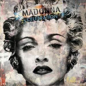 Celebration (Deluxe Version) [Bonus Track] dari Madonna